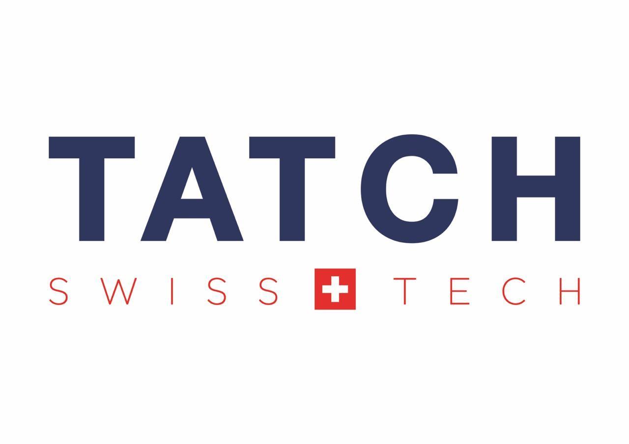 TATCH SWISSTECH